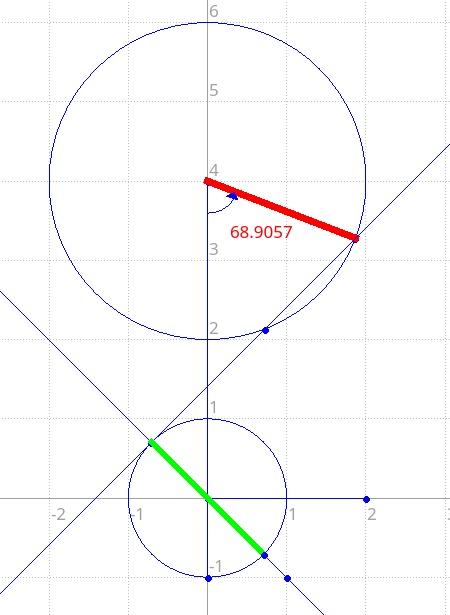 eb-angles.jpg