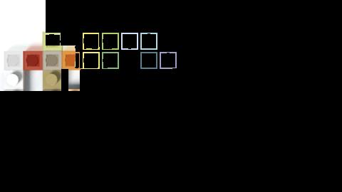 palette.bu.png